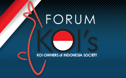 KOI's Forum - Powered by vBulletin
